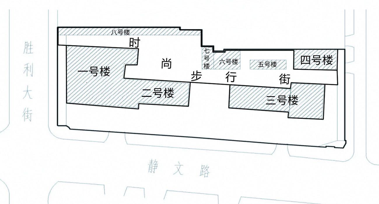 静海宾馆规划