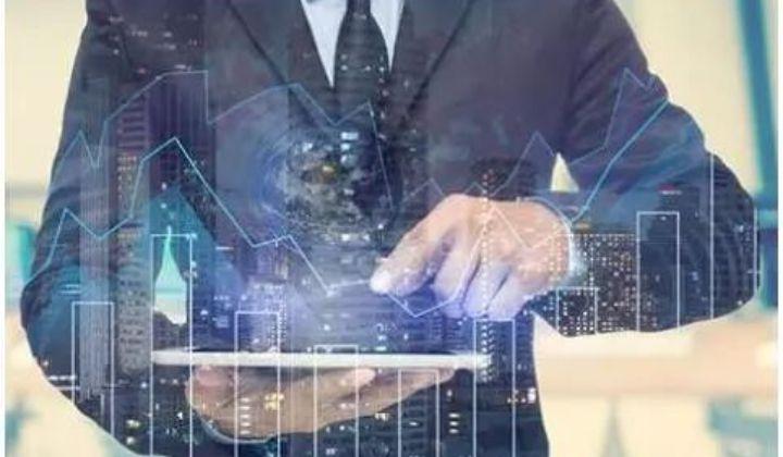 科技/金融